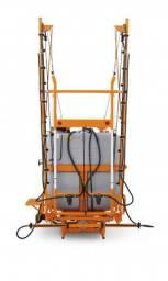 Pulverizador Jacto 800 litro