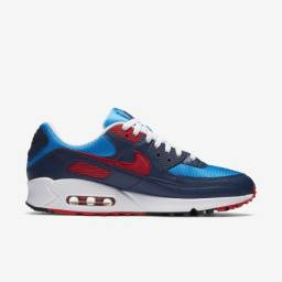 Tênis Nike Air Max 90 RS Tam 44