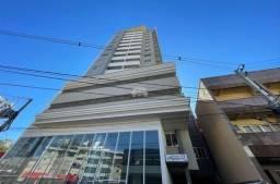 Título do anúncio: Apartamento à venda com 3 dormitórios em Centro, Pato branco cod:937306