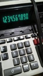 Calculadora Sharp EL 2630 Plll