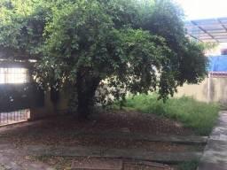 15-Casa em Campo Grande