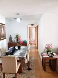 Apartamento 3 quartos no Viva Pendotiba à venda, 79 m² por R$ 480.000 - Pendotiba - Niteró