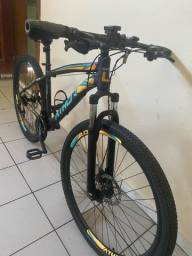 Bike Aro 29 Athor Android