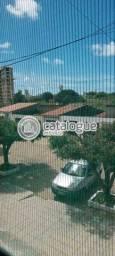 Título do anúncio: Apartamento no Serrambi I