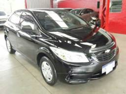Compre seu Chevrolet Ônix 1.0 Preto 2016