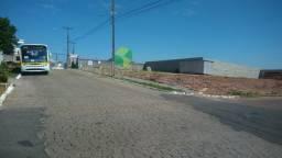 Ótimo Terreno de Esquina em Campo Largo-PR. Parcelas de R$1.683,97
