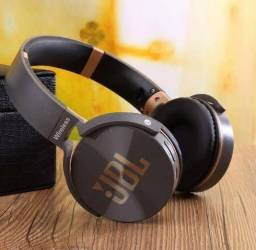 *Promoção*Fone Ouvido Bluetooth Sem Fio Jbl Everest 950bt