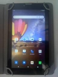 Vendo ou troco tablet multilaser 16g