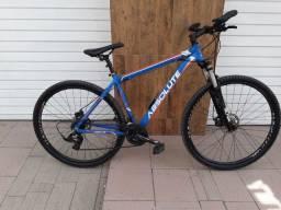 Bike absolute aro 29