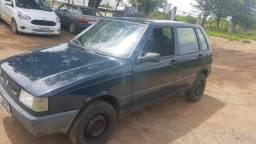 Fiat uno 2003/2004 no zap 9  *