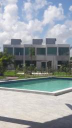 Casa em condomínio fechado, Barra Nova ,Vilas de Santa Rita