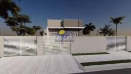 Título do anúncio: Lindas casas novas no balneário Riviera