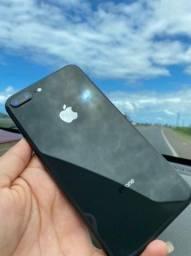 iPhone 8 Plus 64 giga
