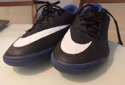 Tênis Nike Hypervenon