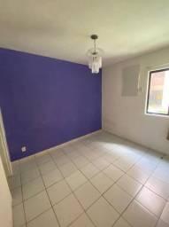 Aluguel Apartamento na Santa Amélia