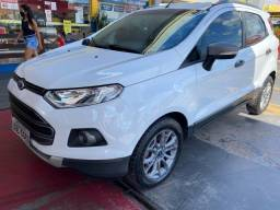 Ford Ecosport Freestyle 2013/13 1.6