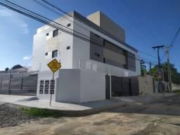 Apartamento com área de lazer nos Bancários - 9546