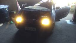 Vendo Renault twingo 95