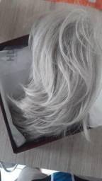 Peruca HD HAIR 300$
