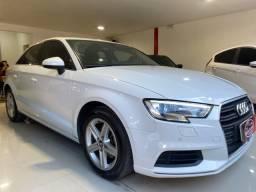 Audi A3 Sedan 1.4 Flex 2019
