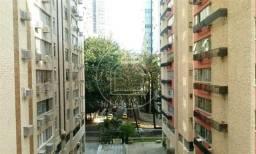 Apartamento à venda com 3 dormitórios em Leblon, Rio de janeiro cod:863419