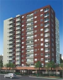 Apartamento à venda com 3 dormitórios em Passo da areia, Porto alegre cod:RG8017