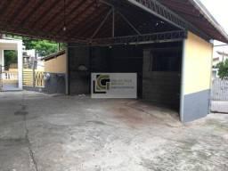 A|J Excelente Casa com 4 quartos, para locação-Jardim Telespark - São José dos Campos/SP