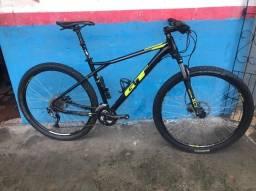 Bike GT tam 19