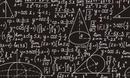 Acompanhamento em tempo real, professor de Exatas e Engenharia, resolução de listas