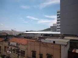 Alugo Excelente Sala no Centro de Niterói