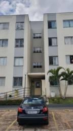 Apartamento Residencial Aclimaçao.