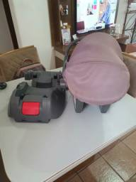 Bebê  conforto Galzerano Concoon