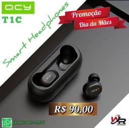 QCY T1C, Lenovo XT91, AWEI T13