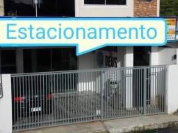 Título do anúncio: ALUGO MOBILIADO _ FIXO OU TEMPORADA _  1 OU 2 SUÍTES  IDEAL PRA CASAIS _ *