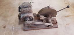 Policorte motor 3cv bifasico