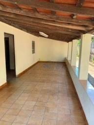 Casa com 04 quartos no setor Vila Santo Antônio, Barra do Garças-MT