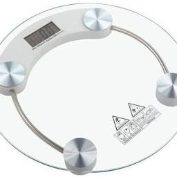 Balança digital de peso corporal(produto novo)