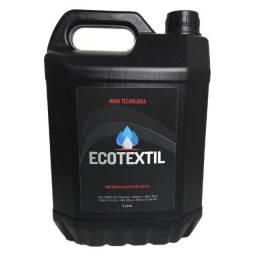 Ecotextil Impermeabilizante para Tecidos 5lt EasyTech