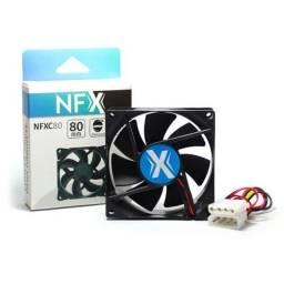 Cooler para Gabinete NFX C80