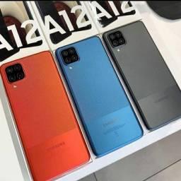 Samsung A12 64gb