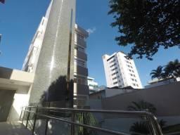Apartamento à venda, 4 quartos, 1 suíte, 2 vagas, Itapoã - Belo Horizonte/MG
