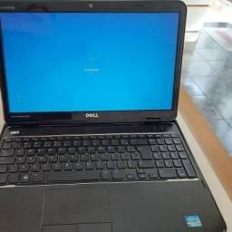 notebook dell i5 segunda geração
