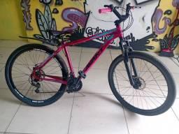 Bicicleta Avant aro 29