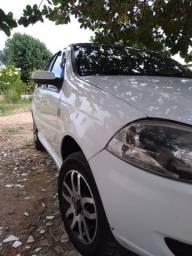 Fiat Palio ELX 1.0 2009 Oportunidade!!