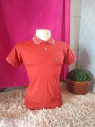 Camisas Gola Polo Por Apenas $28,99