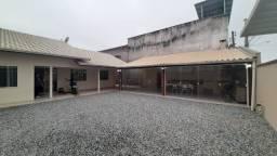 Casa para locação em Balneário Camboriú