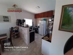 M= Casa pronta para morar em Unamar Cabo Frio/RJ.
