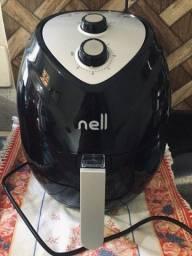 Air Fryer nellFit 3,2L