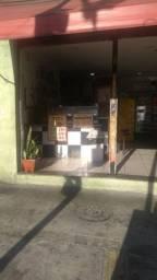 Vende se um ponto comercial em São Matheus SP.