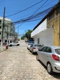 Alugo kitnet bairro Costa do sol! Macaé RJ